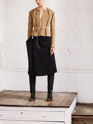 Maison-Martin-Margiela-lookbook-HM-17_mini