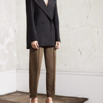 Maison-Martin-Margiela-lookbook-HM-19_mini