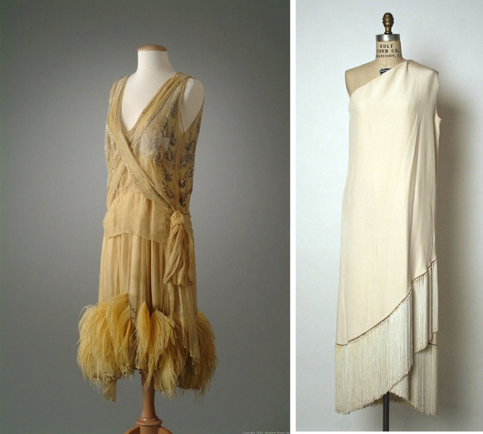 image via 10.17    Peggy Hoyt 1927 and Balmain 1969