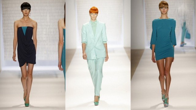 Playback SS 2011