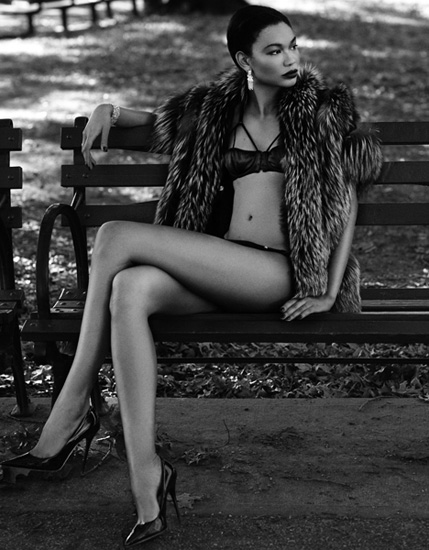 chanel-iman-deluxe-november-2012-06