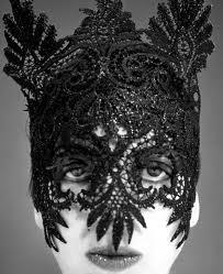 Steven Meisel pictures