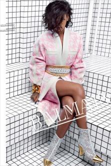 Rihanna-Balmain-SS14-01
