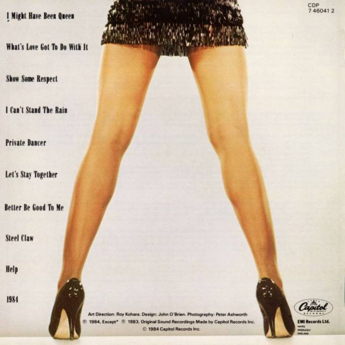 tina-turner-private-dancer-inlay-interior