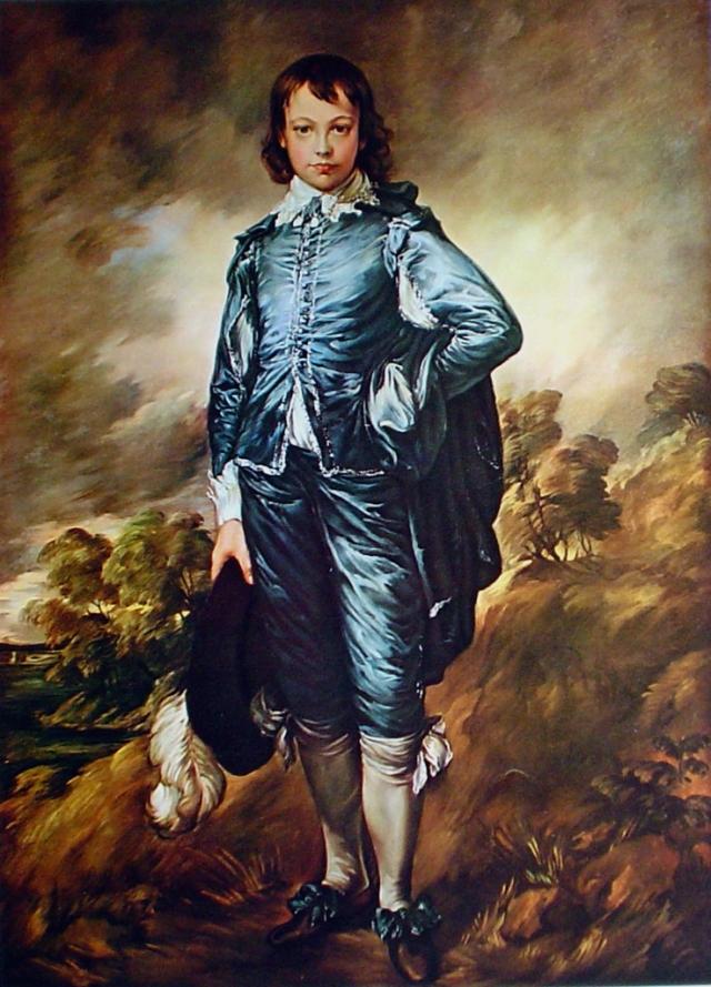 gt006cv-sir-thomas-gainsborough_the-blue-boy