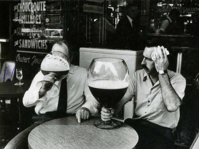 Beer - maguiott