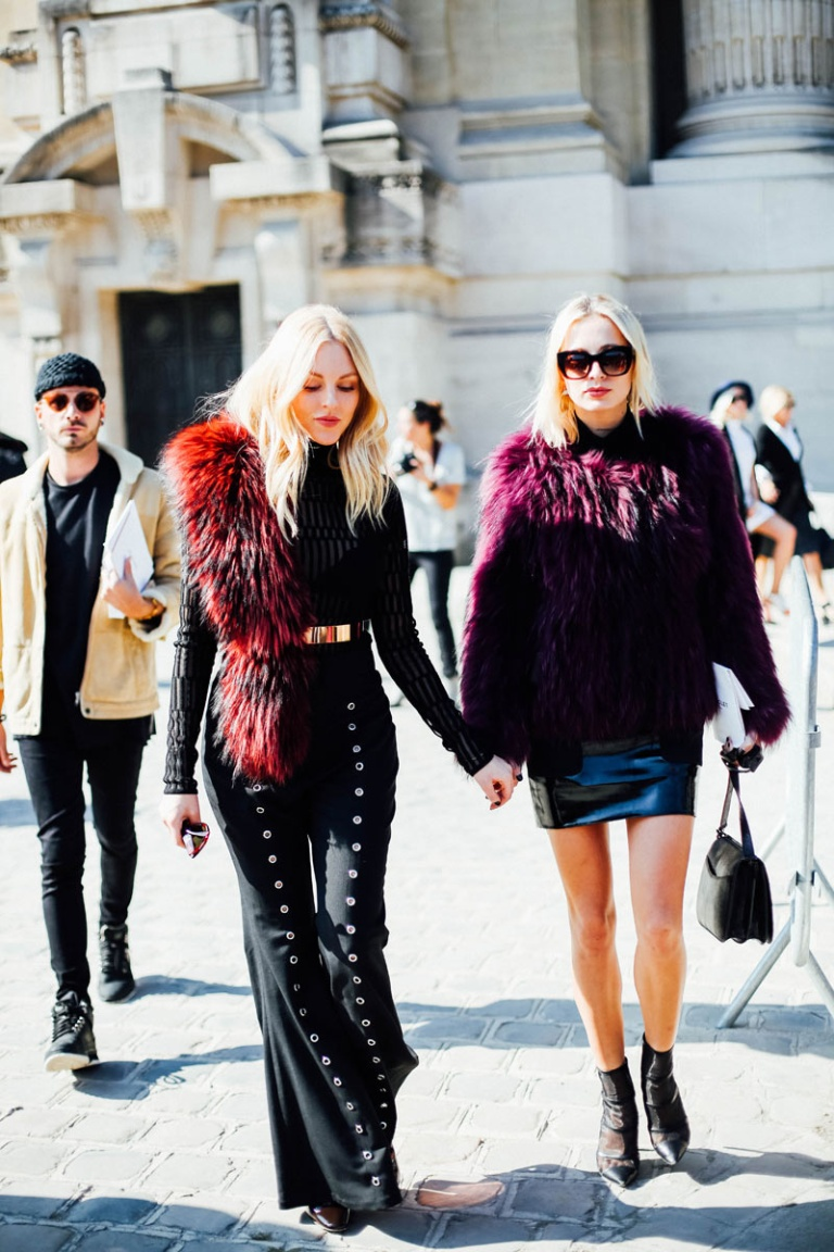 street_style_moda_en_la_calle_en_paris_fashion_week_octubre_2015_dia_4_661800858_800x