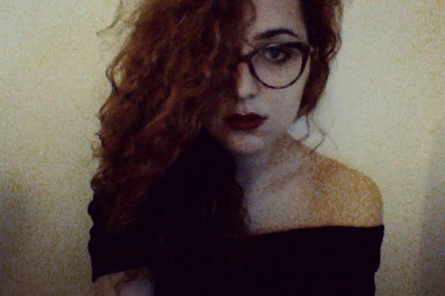josefinaandres_dailymetal