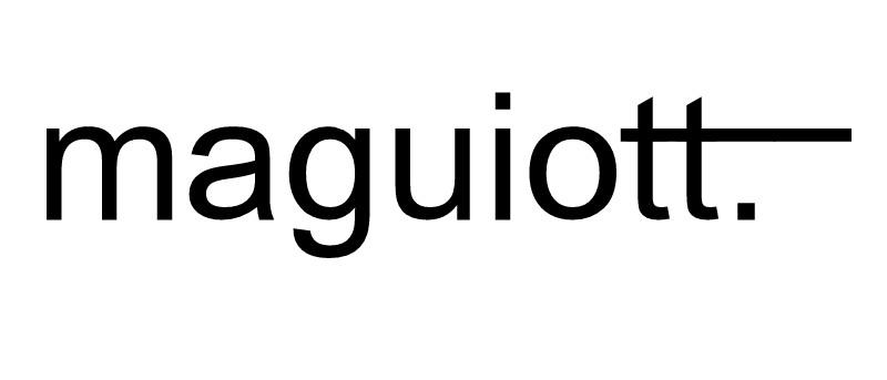 maguiott