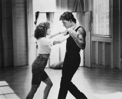 dirty-dancing-the-80s-19478090-400-323