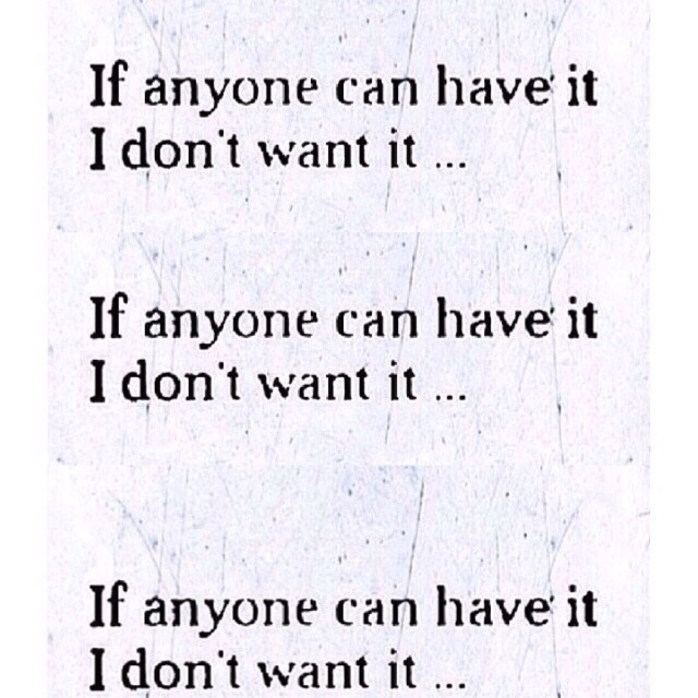 dont-want-it