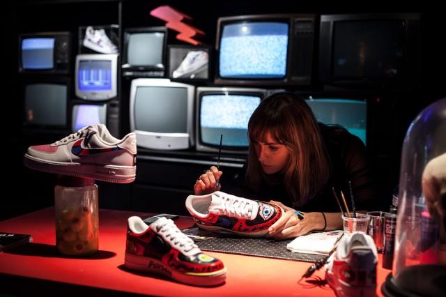 NikeForceTalks_4