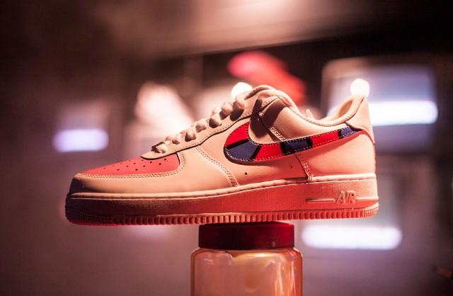 NikeForceTalks_7